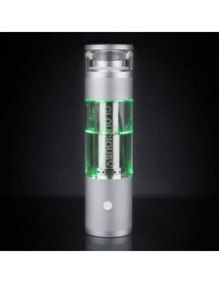 Hydrology 9 Portable Vaporizer