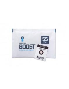 Integra Boost 55% 67 gramos