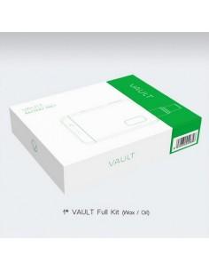 Vivant Vault Full Kit