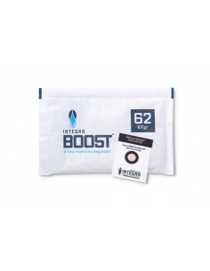 Integra Boost 67gr 62% caja-blister