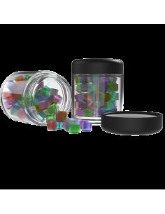 Contenedor de cristal LoPro Varios tamaños