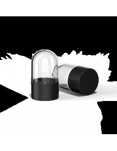 Bote cristal Premium Dome 3,5g