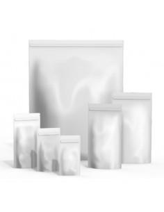Bolsa Premium de Neo Plastics