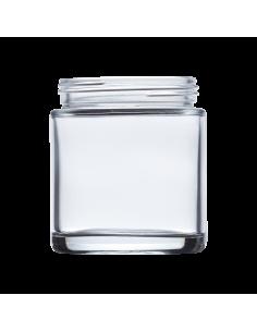 Bote cristal Lopro 14gr 200ml