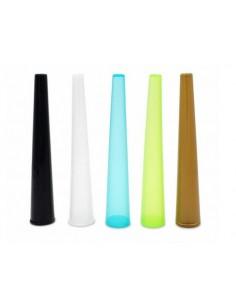 Funda Joint plástico 109mm