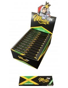 Pack Jamaica Monkey King