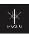 Macusi