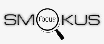 Smokus Focus